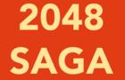 2048 Endless Saga