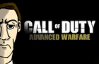 Tales of Call of Duty: Ad