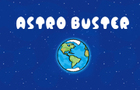 Asteroid Buster