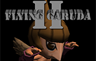 FlyingGarada2
