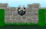 Spooky Castle Survival 2