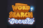 Word Search Secrets