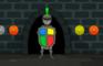 Spooky Castle Survival 3