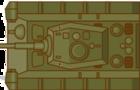 Tank Defenders