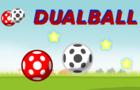 DualBall