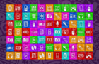 Icons v1.2