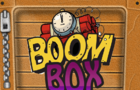 Boom Box Easy Version