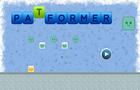 paTformer