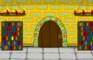 Spooky Castle Survival 4