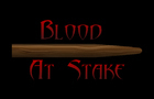 Blood: At Stake