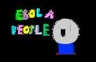 Ebola People