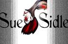 Sue Sidle