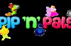 Pip 'n' Pals