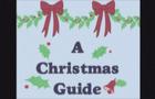 A Christmas Guide