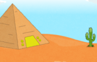 Desert Survival Escape 3
