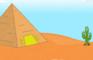 Desert Survival Escape 3