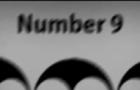 Numder9