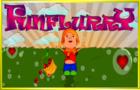 FunFlurry