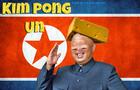Kim Pong Un