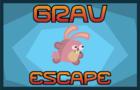 Grav Escape