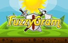 Fuzzy Gram
