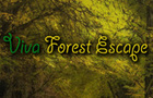Viva Forest Escape