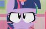 Pinkie Logic: Hot Head