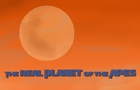 The REAL Planet of the Ap