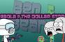 eBola @ The Dollar Store