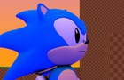 The fall of sonic by balbod