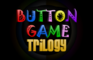 Button Game Trilogy