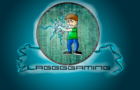 intro for laggggaming