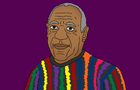 Bill Cosby Apologizes to