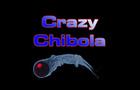 CrazyChibola
