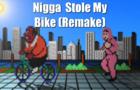 NSMY - Remake