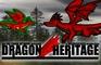 Dragon Heritage: Demo