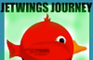 Jetwings journey