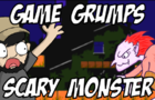 Game Grumps - Scary Monst