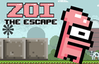 Zoi: The Escape