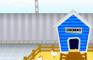 Bio Dome Escape 3