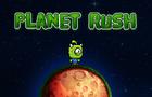 Planet Rush!