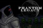 Phantom Legacy Trailer