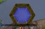 minecraft thaumcraft