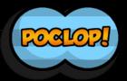 Poclop!