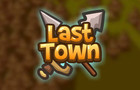Last Town by epace