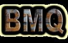 [Generation Z] BMQ