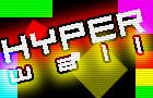 Hyper Wall