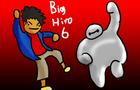 Big Loser 6
