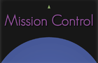 Mission Control (LD31)