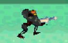 Invasión Pokemon
